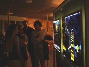 Biennale Arte Asolo 2012