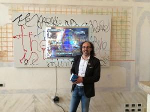 Biennale d'arte di Asolo 2014
